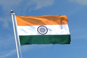 Violences électorales en Inde: un deuxième homme politique assassiné