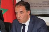 Institut Pasteur Maroc: 90.000 consultations de médecines préventive et de voyage en 2018