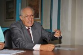 La crise du Venezuela: quelle implication pour le Maroc ?