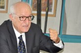 Géopolitique du Maroc dans un nouvel ordre mondial en crise