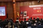 """L'Espagne et le Maroc peuvent édifier une """"alliance pionnière et à l'avant-garde"""" du partenariat euro-méditerranéen"""