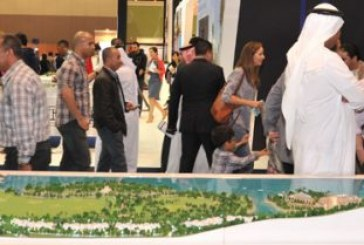 L'immobilier marocain s'invite à Abu Dhabi