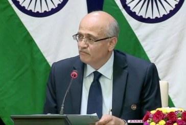 (Vidéo) L'Inde frappe le camp d'entraînement d'un groupe terroriste au Pakistan