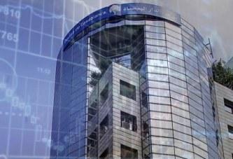 Léger recul de la Bourse de Casablanca à l'ouverture