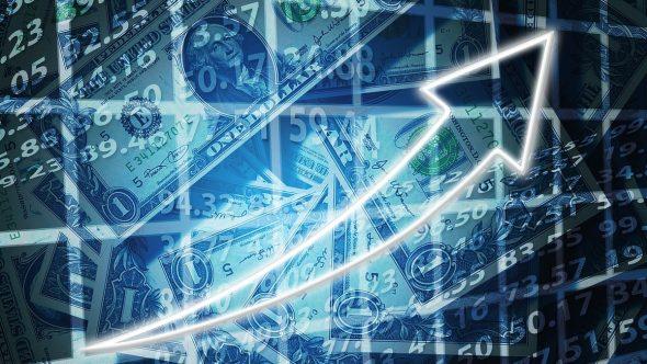 Mi-séance: la Bourse de Casablanca poursuit son trend haussier