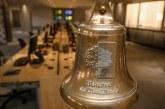 La Bourse de Casablanca accentue ses gains à la mi-séance