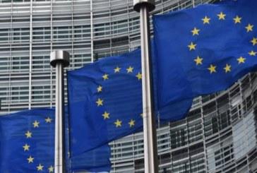 La Commission européenne revoit à la baisse les prévisions de croissance de la zone euro pour 2019