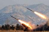 La Pologne achète des lance-roquettes américains pour 414 millions de dollars