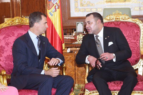 La visite des Souverains d'Espagne au Maroc a contribué à la consolidation des relations entre les deux Royaumes