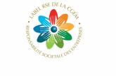 Octroi du Label RSE à Casa Transports et Amendis et son renouvellement à Wafasalaf