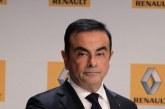 """Japon: L'affaire Ghosn révèle des """"défaillances"""" du système judiciaire"""