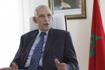 Prix des carburants : Lahcen Daoudi rencontre aujourd'hui les patrons des stations de service