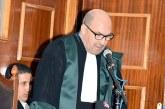 Bilan de l'année judiciaire 2018 à Khouribga : criminalité financière en hausse contre une baisse des affaires de faux