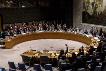 Sahara marocain: Le Conseil de Sécurité consacre le rôle de l'Algérie dans le processus politique