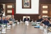 Le Conseil de gouvernement adopte le projet de décret relatif au soutien à la presse