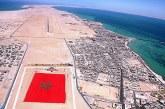 Le Conseil provincial d'Oued Eddahab approuve le financement de projets d'infrastructures à Dakhla