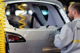 Maroc: Le Groupe Renault enregistre une part de marché de 41,1% en janvier