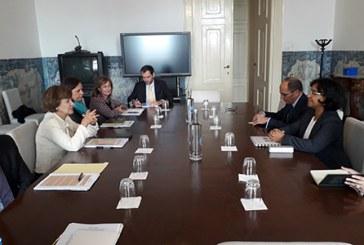 Le Maroc et le Portugal sont très engagés à renforcer leurs relations dans tous les domaines