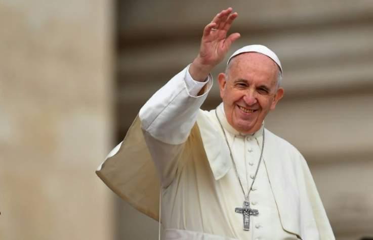 Le Pape François au Maroc : le programme de la visite papale