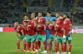 Le match amical Maroc-Argentine se jouera le 26 mars à Tanger au lieu de Rabat