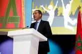 Les dysfonctionnements du monde rural requièrent la fédération des efforts de tous les acteurs