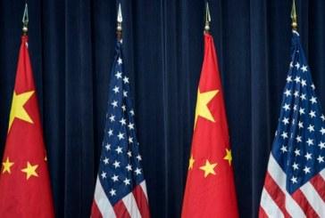 Le conflit commercial entre les Etats-Unis et la Chine ne profite à aucun des deux protagonistes