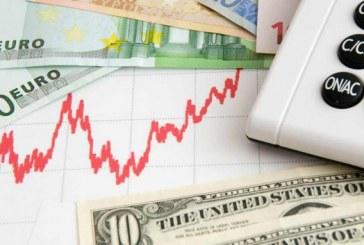 L'euro s'apprécie légèrement face au dollar