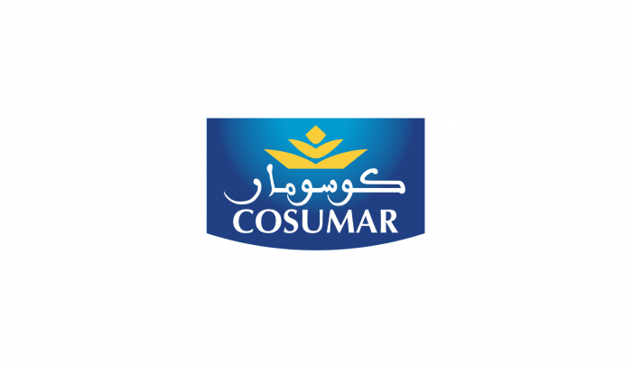 Cosumar