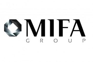 MIFA Group, l'exemple d'une entreprise qui met 70 ans d'expertise au service du secteur halieutique