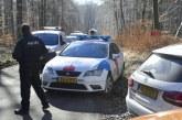 Luxembourg: deux morts dans l'explosion d'un dépôt de munitions de l'armée