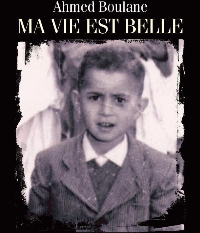 Ma vie est Belle