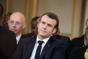 """Paris rappelle son ambassadeur en Italie suite à des """"attaques"""" sans """"précédent"""""""