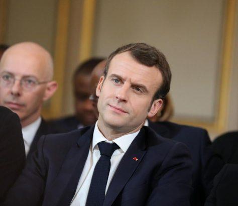 Paris rappelle son ambassadeur en Italie suite à des