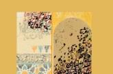 Mamoun Lahbabi et Le Dernier manuscrit