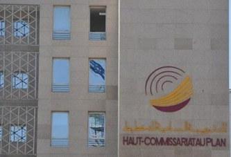 Marché de travail marocain: Plus de 59% de salariés sans contrat