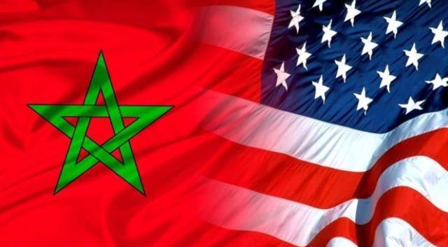 Maroc / Etats Unis : une convergence de vue sur les questions régionales