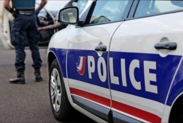 Marseille : un homme blesse deux passants à l'arme blanche avant d'être neutralisé par la police