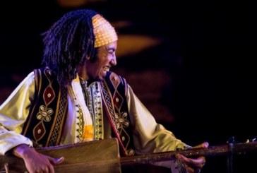 16ème édition du Festival International des Nomades à M'hamid El Ghizlane