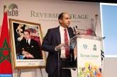 L'action du Maroc en matière de coopération sud-sud et triangulaire mise en exergue à Paris