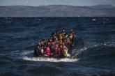 Migration : La vision royale hautement saluée lors du 32è sommet de l'UA