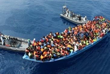 Migrations: Réunion à Ouagadougou dans le cadre de la mise en oeuvre du Plan d'action de Marrakech