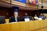 """Congrès mondial contre la peine de mort: l'approche """"pragmatique"""" du Maroc mis en exergue"""