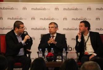 Mubawab : le digital est vital pour l'immobilier