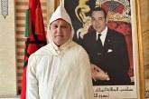 Le Maroc rappelle son ambassadeur à Riyad