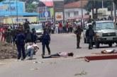 Nigeria: deux morts et 10 blessés dans des violences électorales