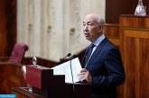 """ODD: Le Maroc s'est engagé de """"manière claire"""" pour mettre en œuvre le Programme 2030"""