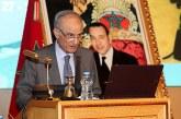 Omar Fassi Fehri met en exergue l'impact des progrès scientifiques sur la médecine