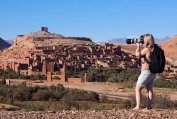 Tourisme: Des opérateurs américains prospectent les potentialités de Ouarzazate