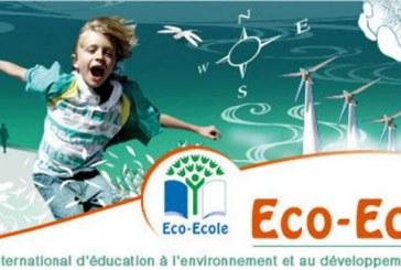"""Fès : Quatre écoles labellisées """"Pavillon Vert"""""""
