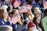 Présidentielle US 2020 : Un nombre record de femmes démocrates pour l'investiture de leur parti